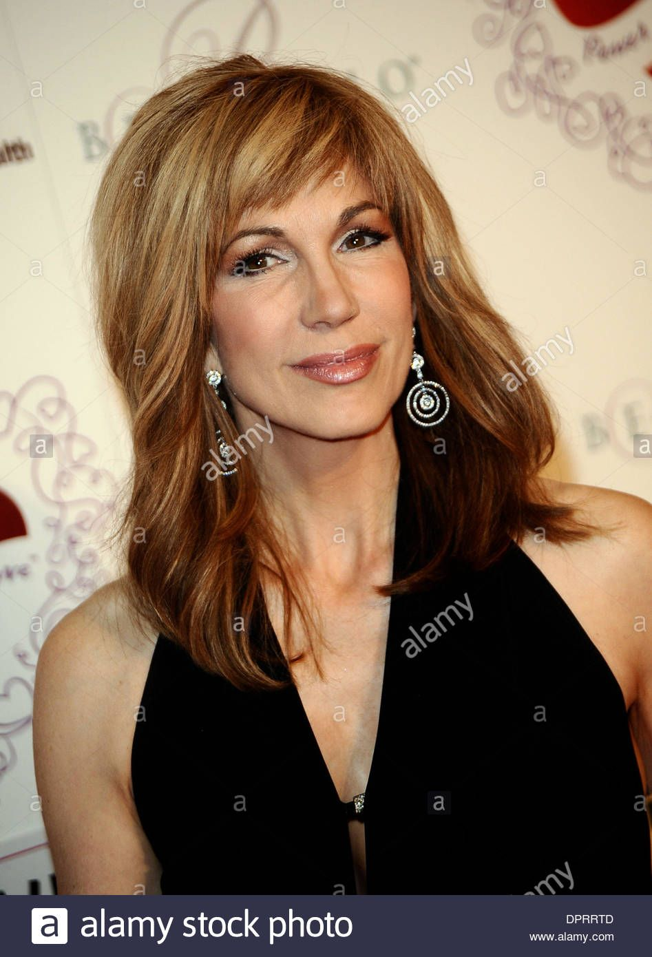 Las Vegas Nevada Usa Leeza Gibbons Hair Tx Style Pinterest