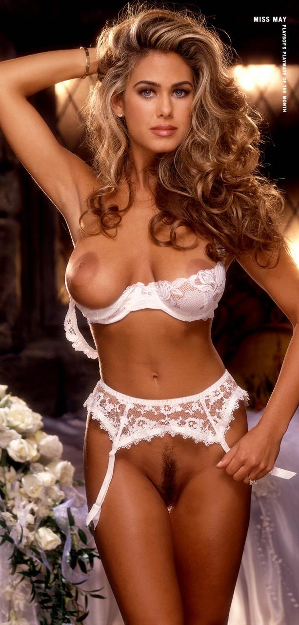 Sex beach nude heather tumblr mature sexxx free