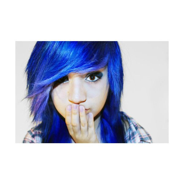 Emo Quotes About Suicide: Cute Scene Hairstyles Tumblr Fashionplaceface.com Via