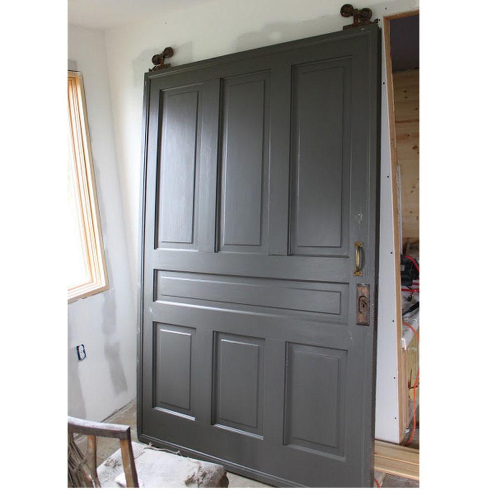 most popular benjamin moore paint colors interior door on most popular paint colors for inside home id=83180