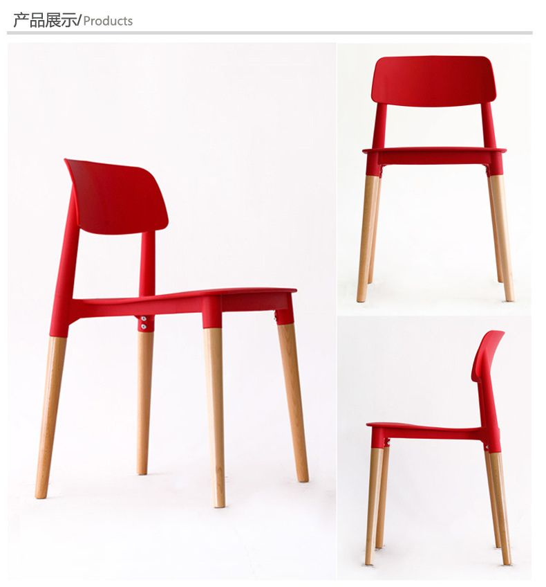 Find more antique chairs information about wood plastic for Cheap high quality furniture