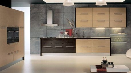 List Of Modular Kitchen Supplier / Dealers From Alappuzha. Get Latest Cost  / Price Of
