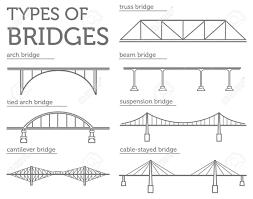 Steel Structure Bridge Design Google Zoeken Bridge Design Bridge Structure Residential Architecture