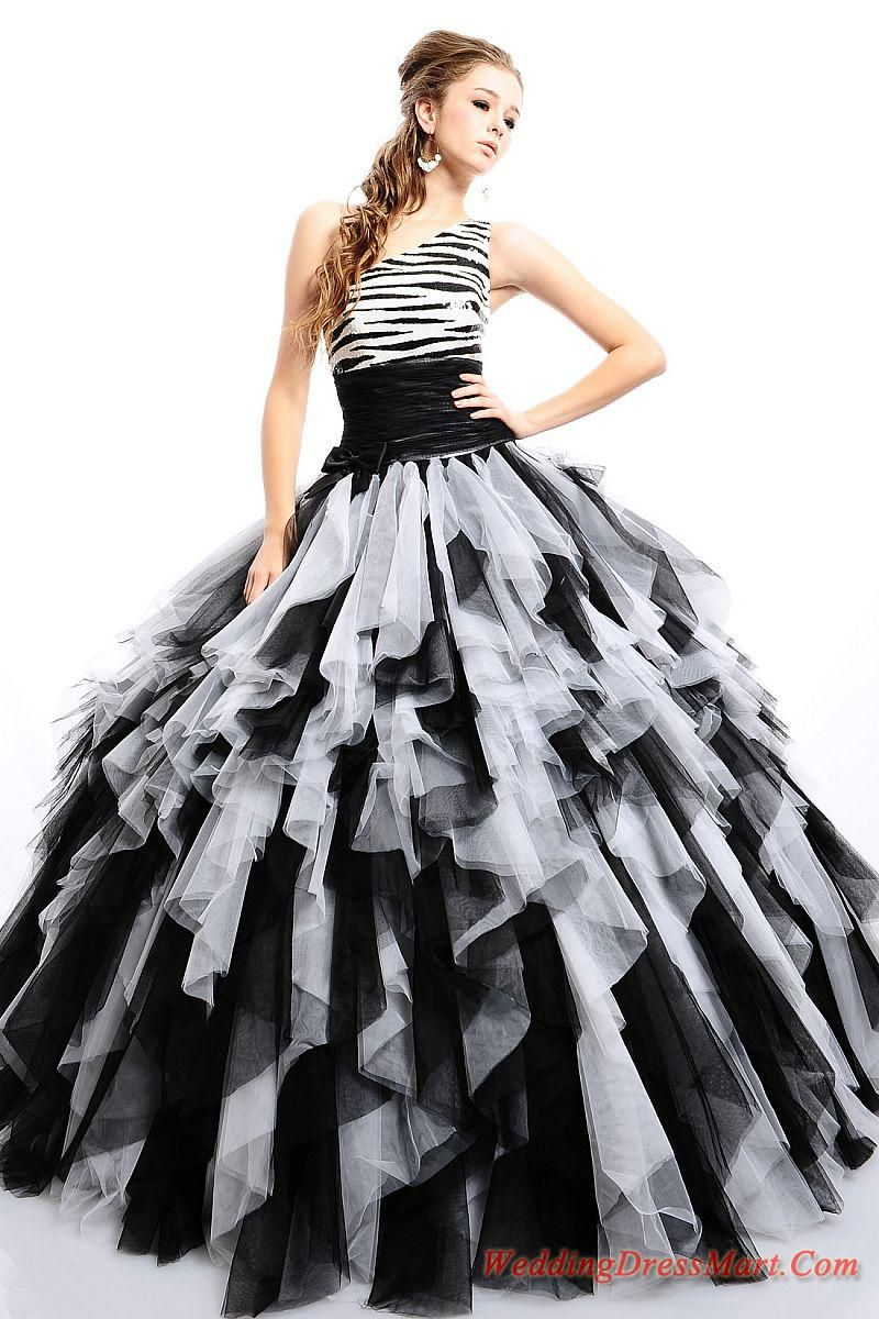Edgy ball gown cinderella pinterest dresses gowns and