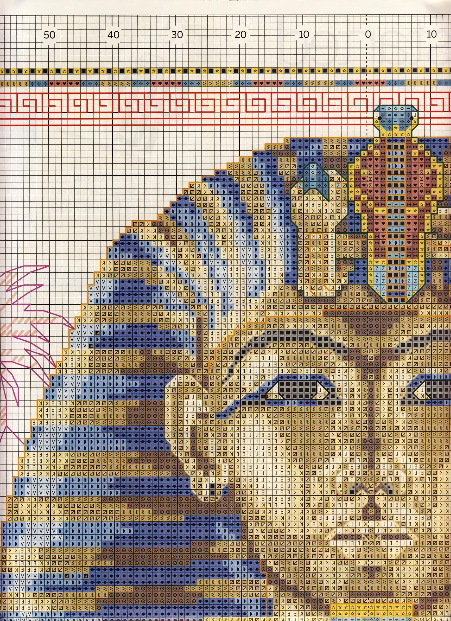 Tutankhamun ( 2 / 12 ) | египет | Pinterest | Muster