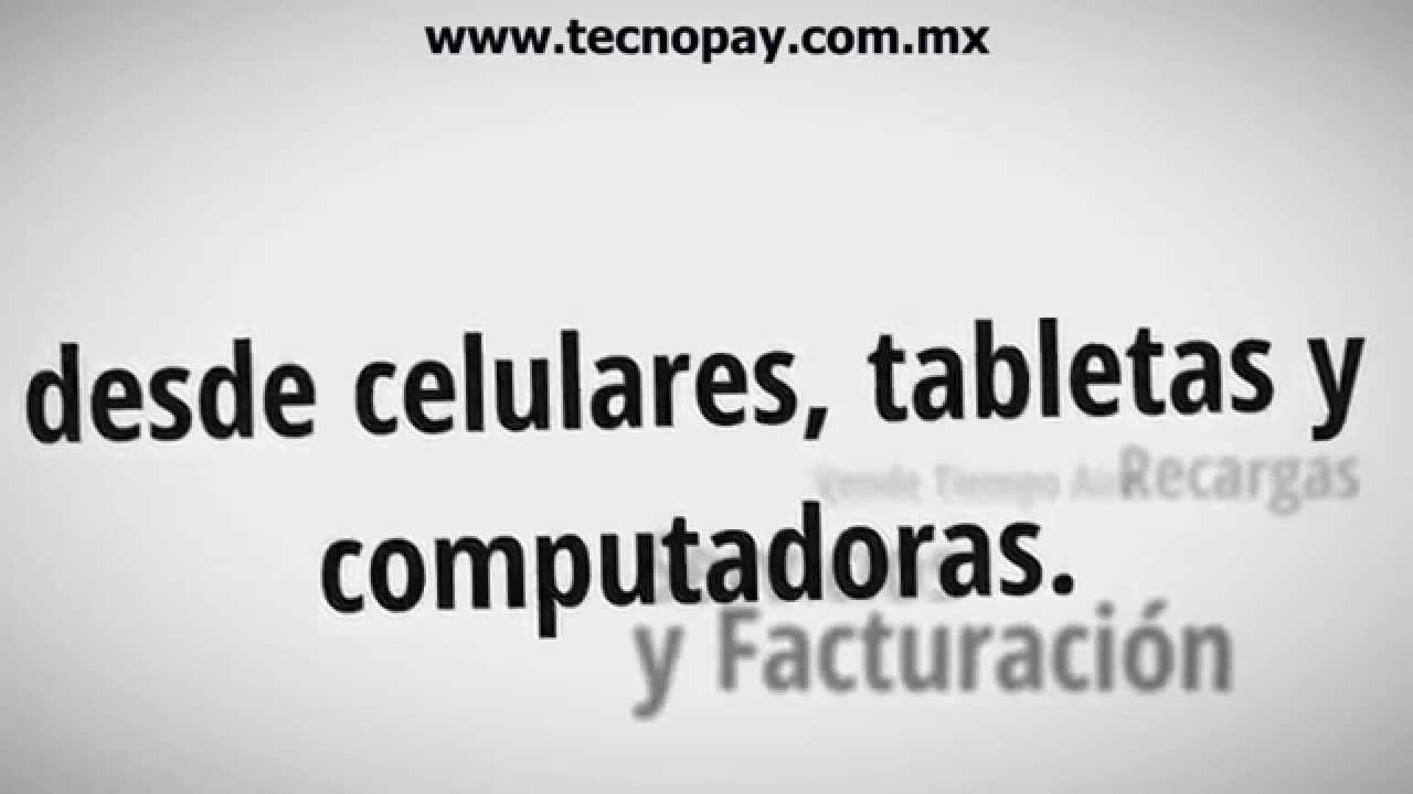 Vende Tiempo Aire, Recargas - Tecnopay es la Plataforma  Vende recargas https://www.tecnopay.com.mx/ llamar al 01 800 112 7412  http://recargas.tecnopay.com.mx/