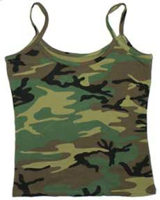 b179ee351 Military Supply House - Camo T Shirts - Pink Camo - Camouflage T-Shirts -  Adult T-shirts - Youth T-Shirts - Kid T-shirts - Big Size T-shirts
