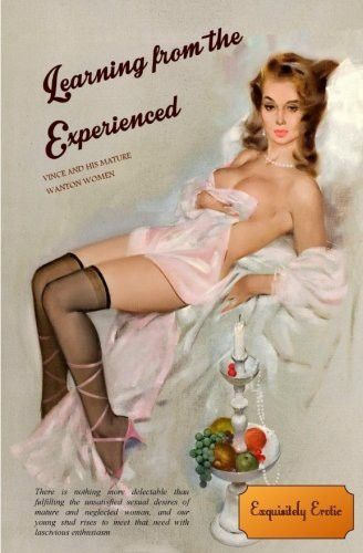 Assured, that action women erotica