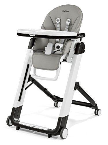 Chaise | Berceau bébé | Chaise bebe, Chaise et Chaise fauteuil