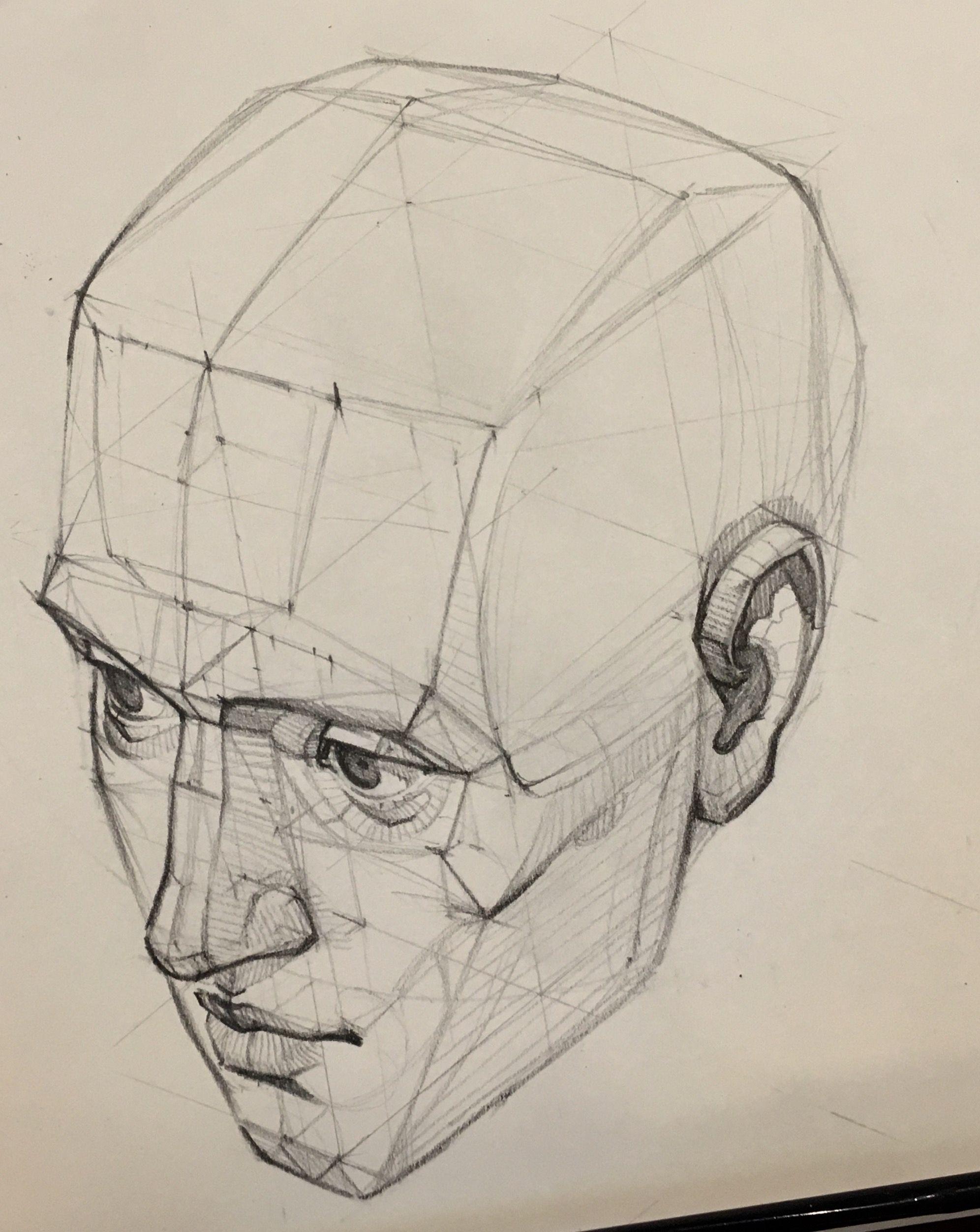 часы картинки рисунка головы карандашом удовольствием семья воспримет