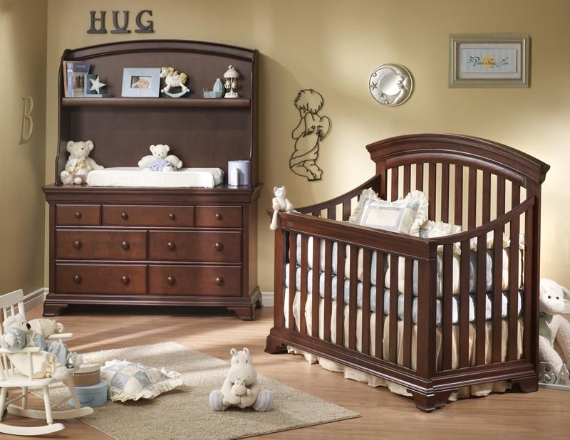 Classic Nursery Design Baby Nursery Furniture Sets Nursery Room