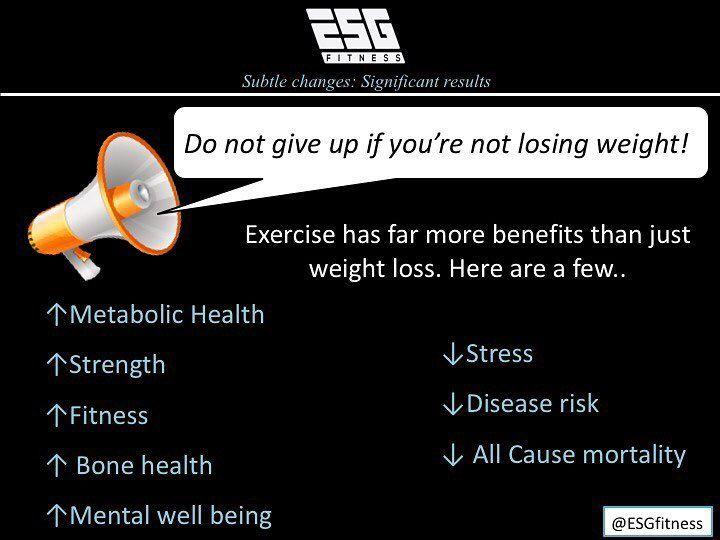 Weight loss webster tx
