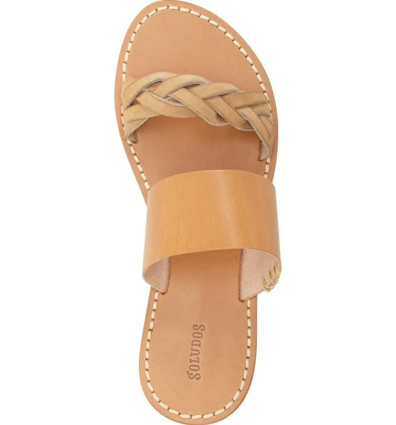d33e0f67b7c6cd 9 Stylish Sandals for Spring and Summer