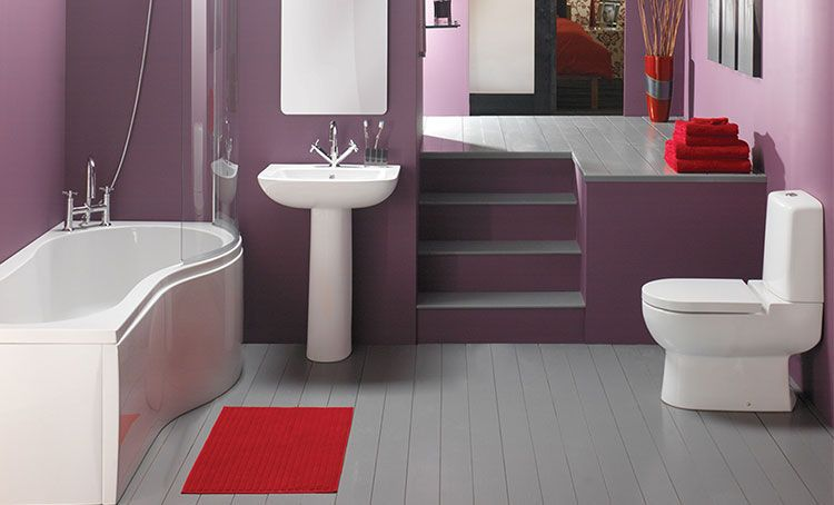 Best American Standard Toilet In 2020 Reviewed By Experts