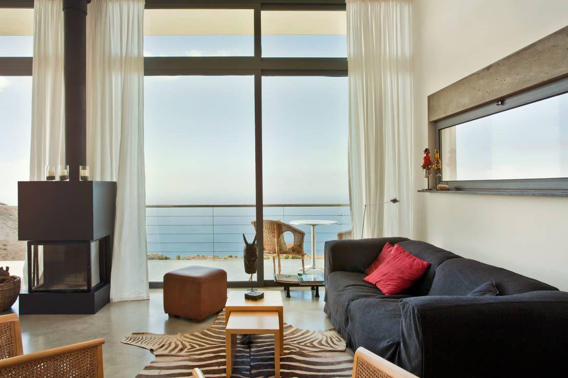 Wer träumt nicht von ein wenig Luxus im eigenen Wohnzimmer?