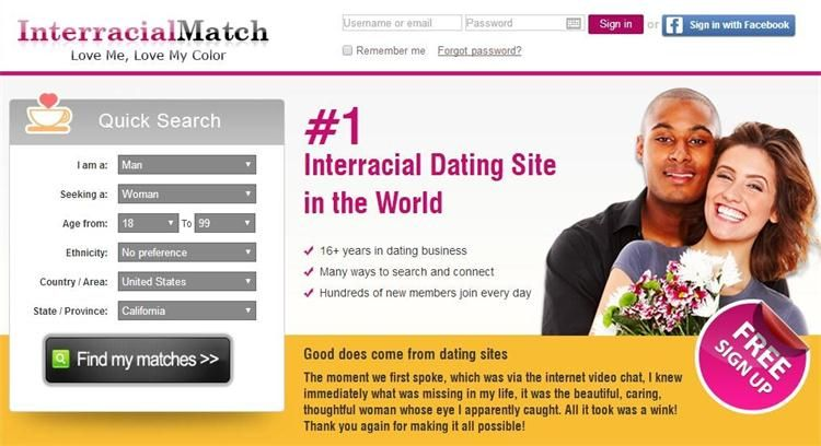 interracial-dating-sites-best