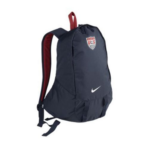 602126ec6e USA Replica Backpack Us Soccer