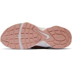Adidas Originals Sneaker 'Continental Vulc W' Creme / Mint / Schwarz adidasadidas #leatherjacketoutfit