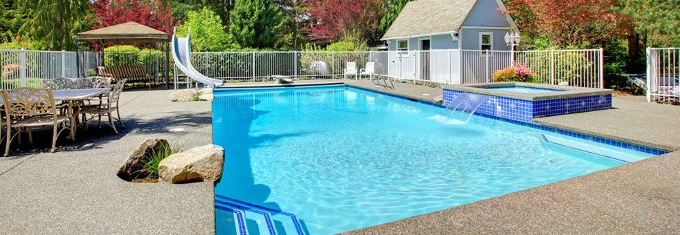 Pool Leak Repair Pool Leak Detection For Nassau Suffolk Leak