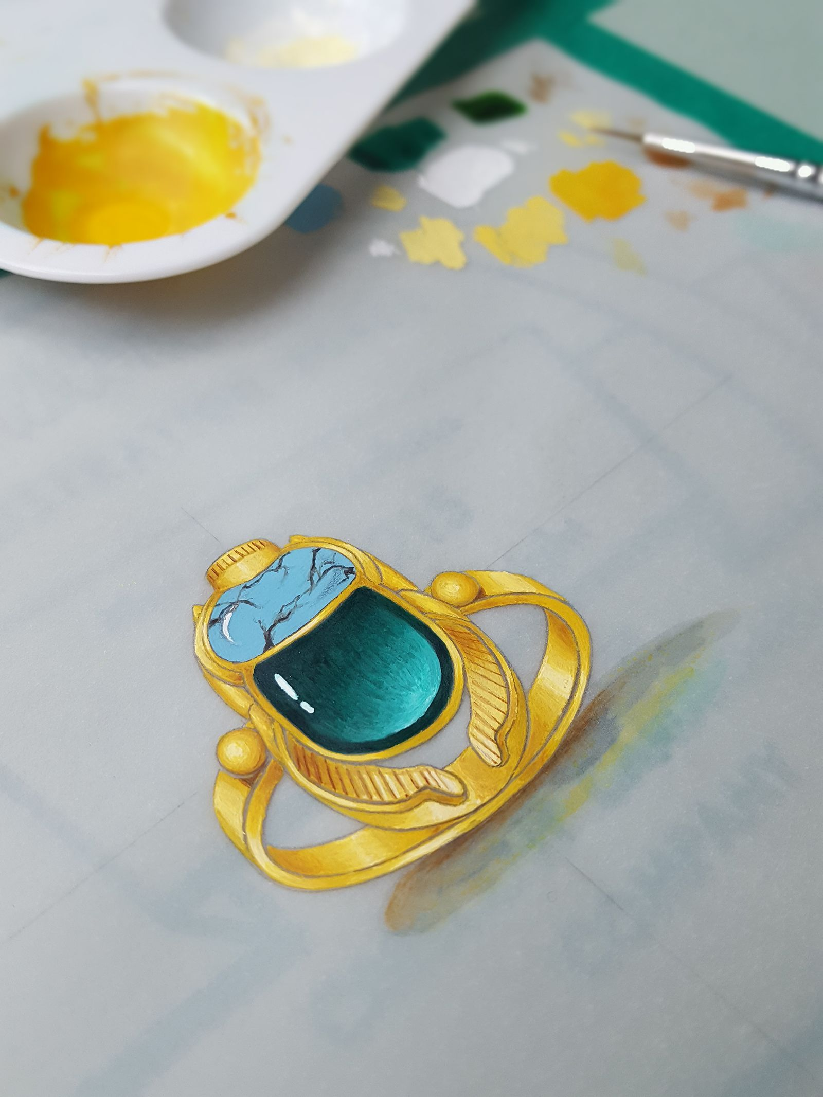 Photo of 19+ Mind Blowing Handmade Jewelry For Kids Ideas