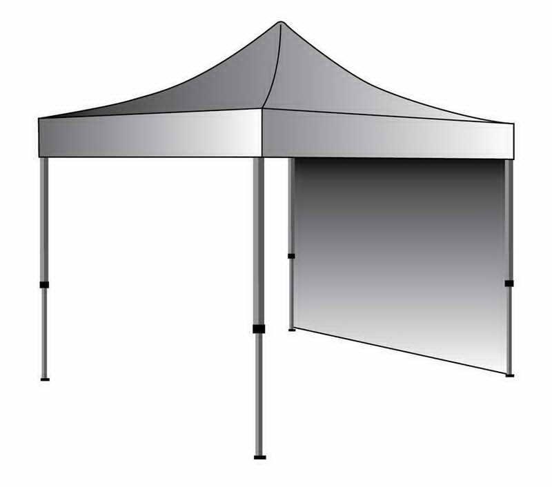 Pop Up Frame Tent | Tent Reviews | Pinterest | Tents