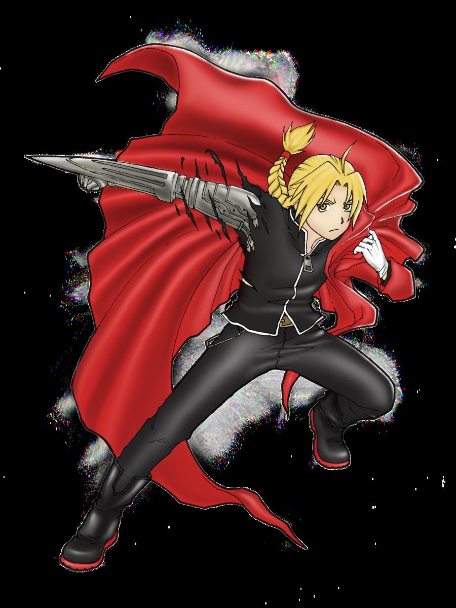 Edward Elric Fullmetal Alchemist Fullmetal Alchemist Edward Elric Fullmetal Alchemist Brotherhood
