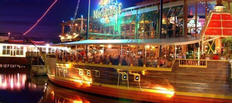 Gluten Free Dining In Myrtle Beach Gluten Free Travel In