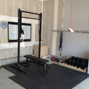 20 home workout room gym design ideas  home design