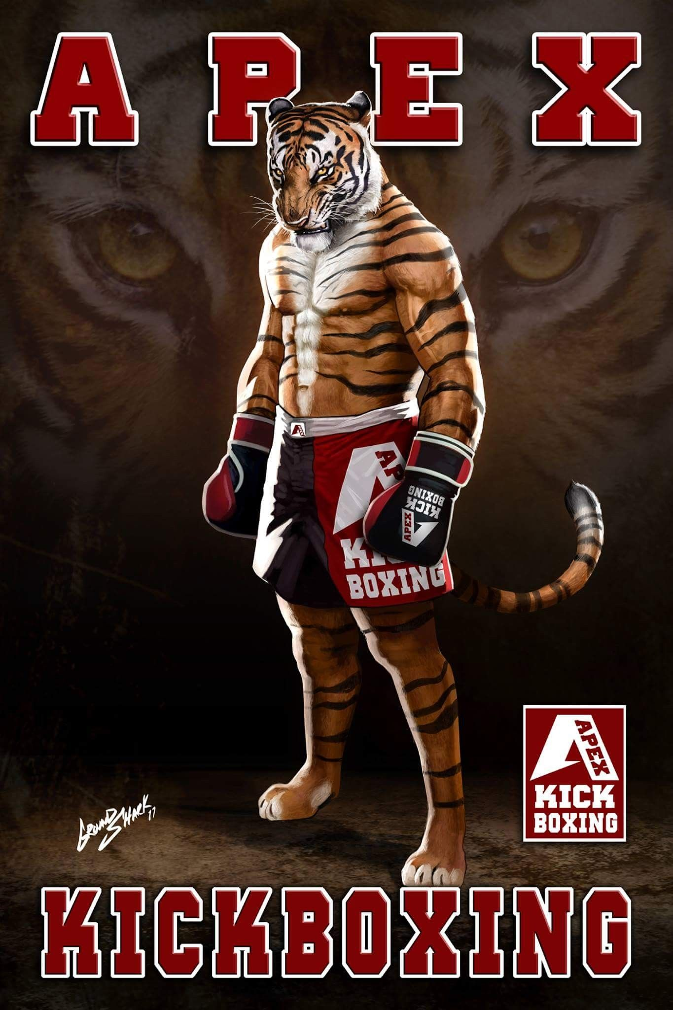 Pin by Jay Kowli on boxing | Muay thai martial arts, Mixed ...