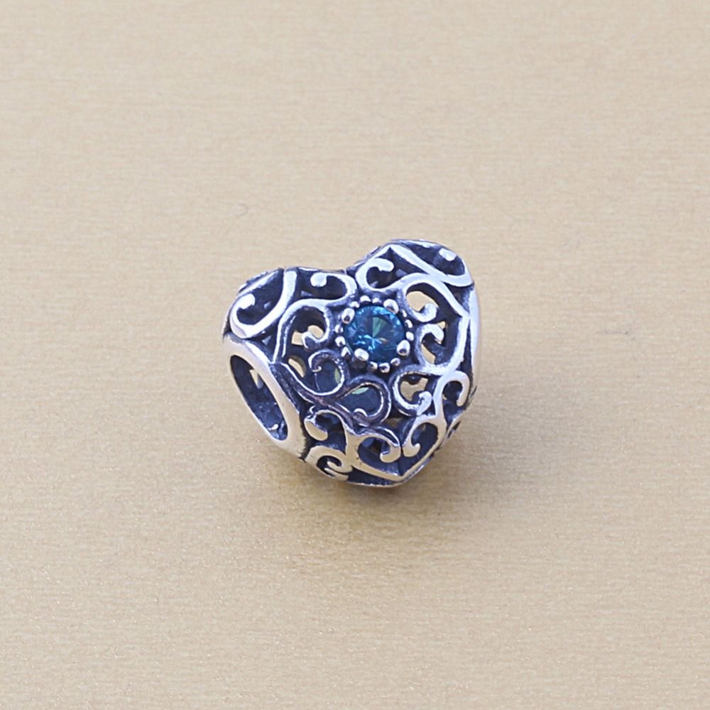Pandora December Birthstone Earrings: Best 25+ Pandora December Birthstone Ideas On Pinterest