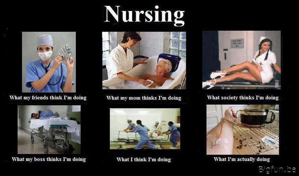 funny nursing quotes - Google Search | Nurse humor, Funny ...