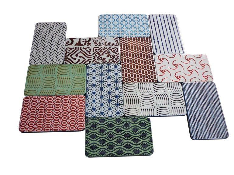 Scarica il catalogo e richiedi prezzi di kaluri by made a - Made a mano piastrelle ...