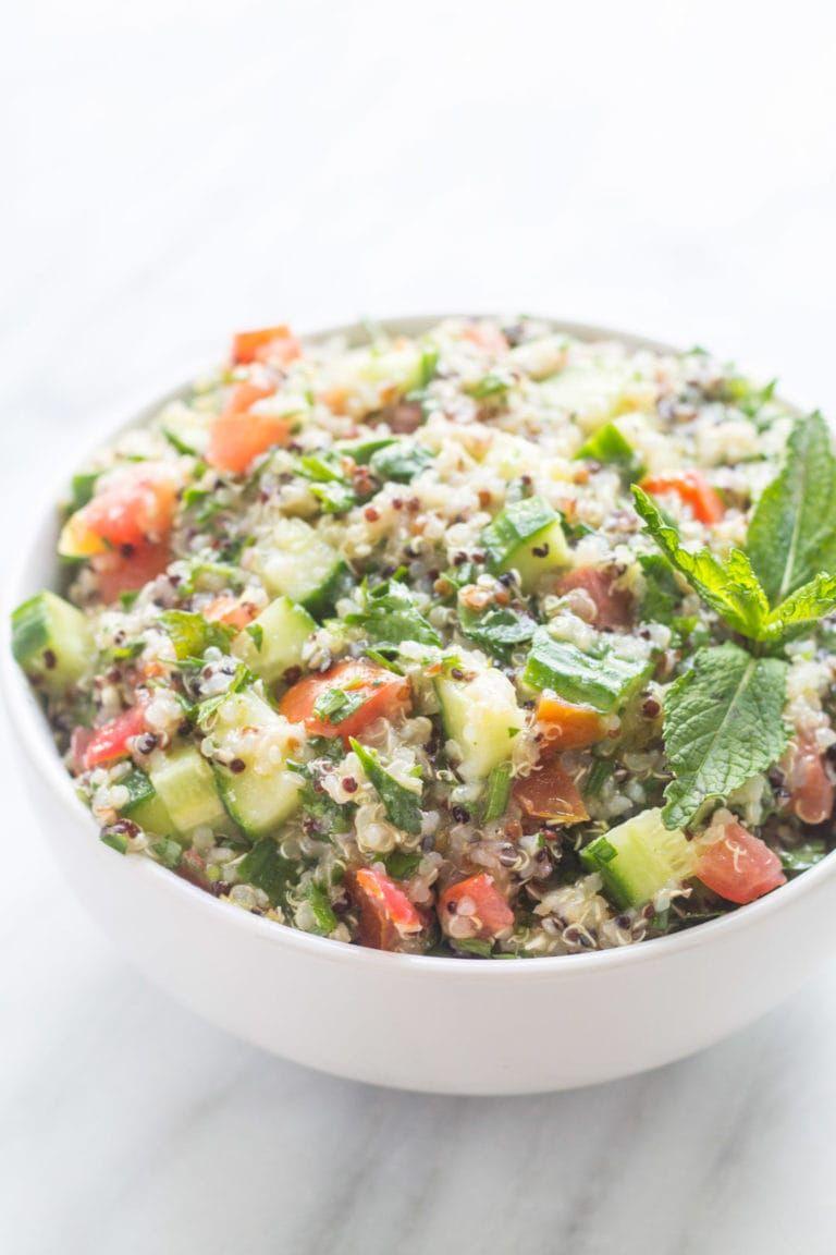 0ebf50409589c9cbbc9f85195fd351dd - Ricette Con La Quinoa