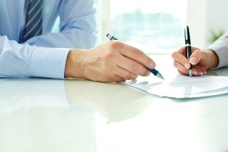 Before Signing A Prenuptial Agreement ItS Important That You