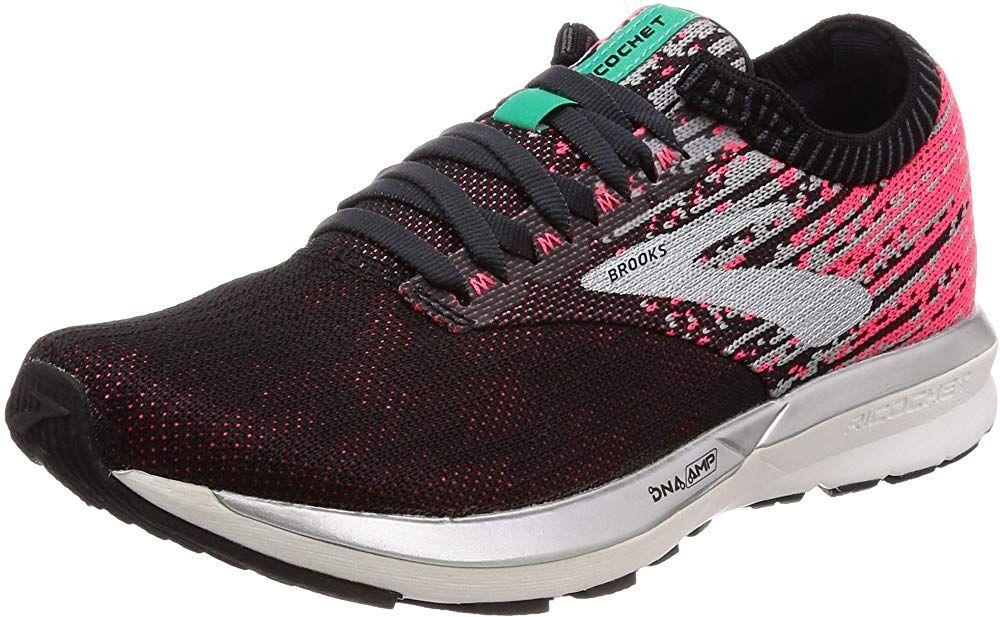 Brooks Damen Ricochet 2 Running Shoe