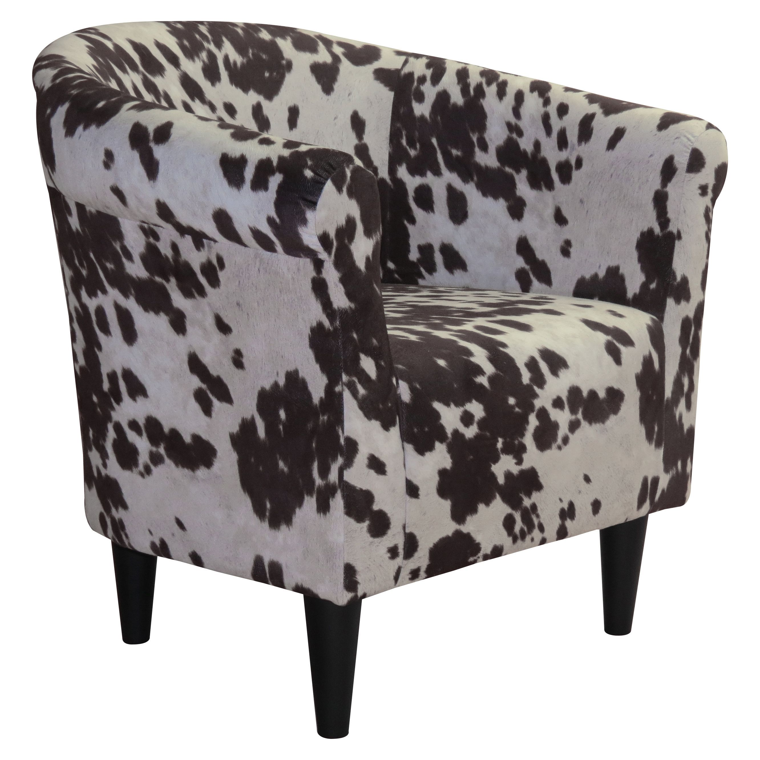 Overstock Com Online Shopping Bedding Furniture Electronics Jewelry Clothing More Printed Accent Chairs Accent Chairs Cowhide Furniture