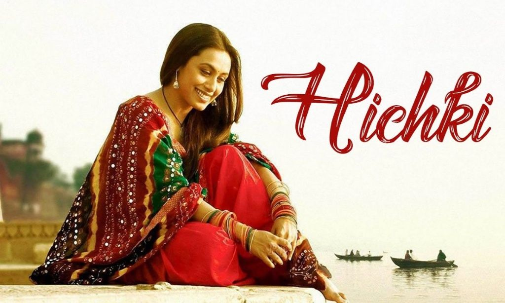 hichki full movie online free with english subtitles