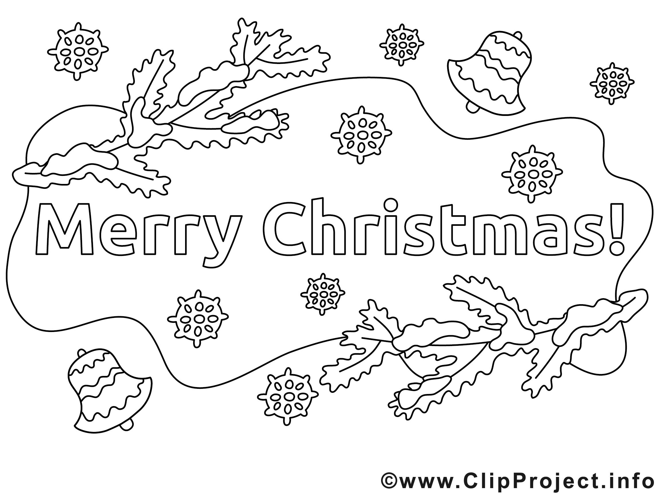 Lustige Malvorlagen Weihnachten Kostenlos Http Www Ausmalbilder Co Lustige Malvorlagen We Thanksgiving Coloring Pages Coloring Pages For Kids Coloring Pages