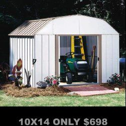 Pin by Rent Sheds on Metal Sheds, Garages, Carports, Vehicle