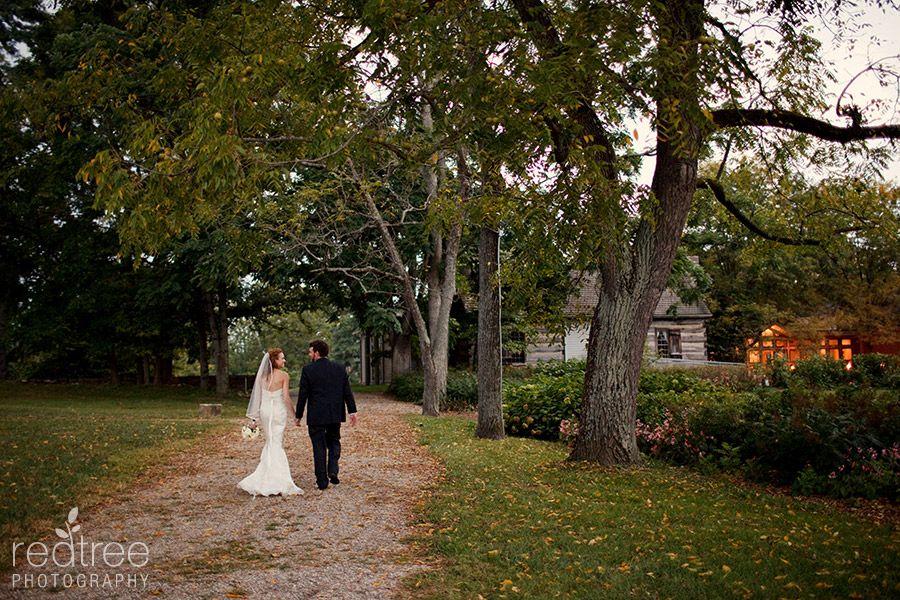 Bonner Joe Locust Grove Wedding In Louisville Ky Locust Grove Louisville Ky Wedding Louisville Ky