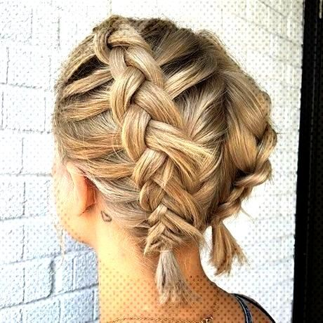 Simply fried hairstyles for short hair - hairstyles - hairstyle - hair models - -