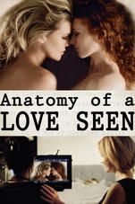 Anatomy Of A Love Seen Movie Covers See Movie Movies Online