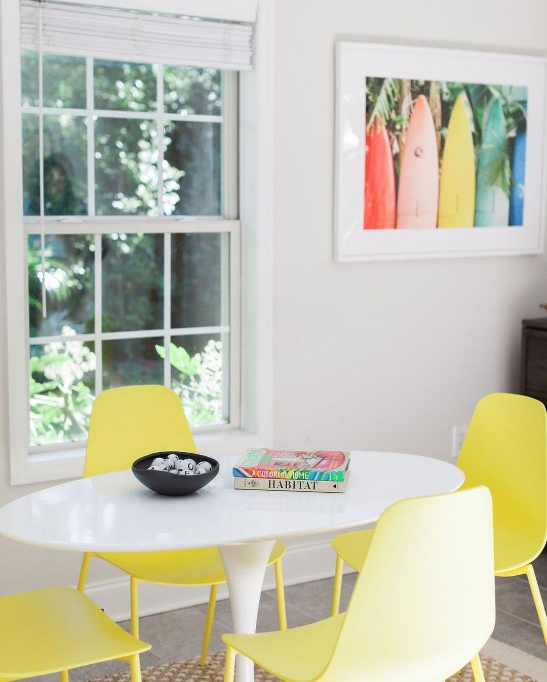 Svelti Dusty Pink Dining Chair Yellow Dining Chairs Pink Dining