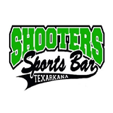 Shooters Sports Bar - Texarkana, AK