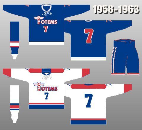 Metro Seattle Nhl Nba And Arena Nhl Nhl Logos National Hockey League
