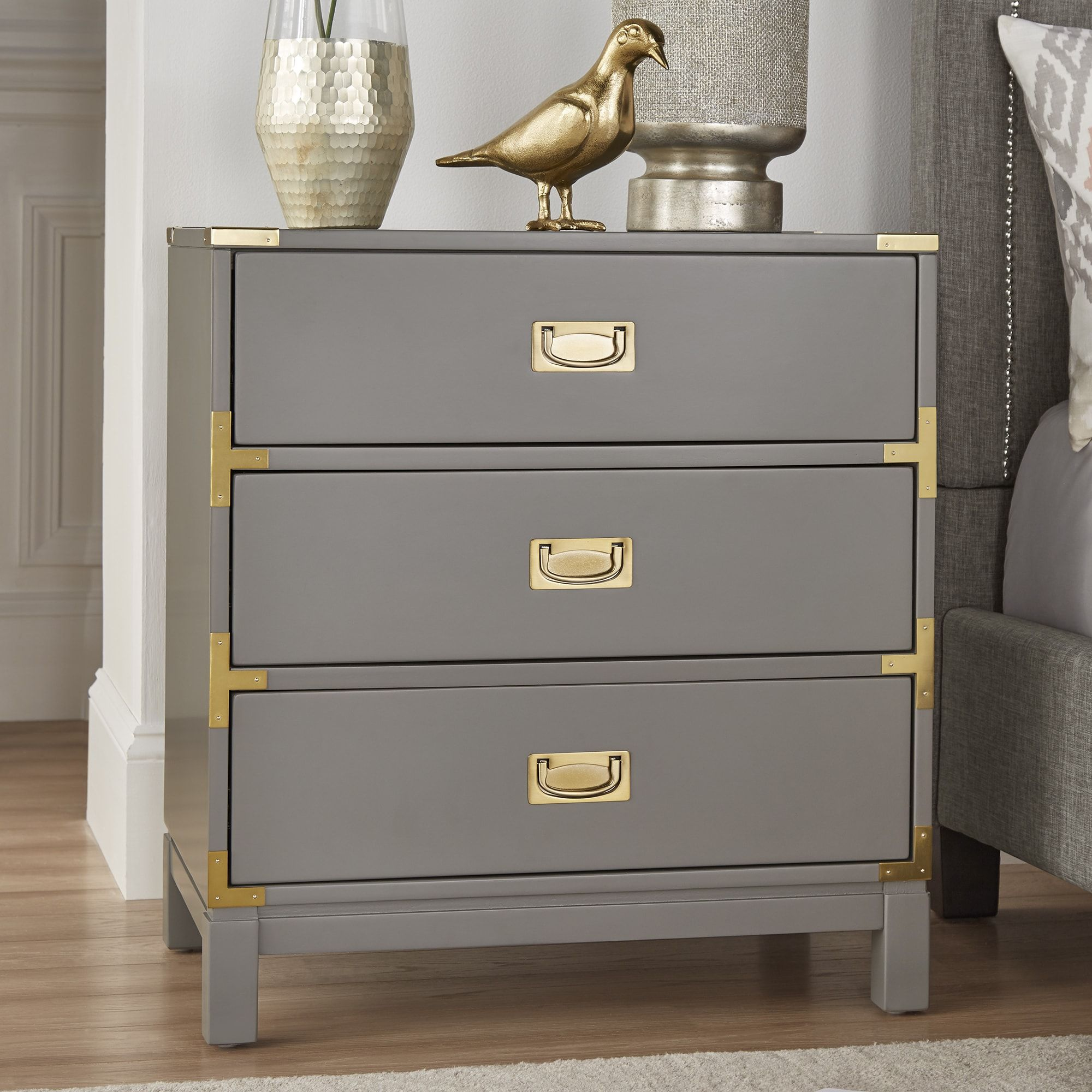 end barley table from htm art chest drawer pavilion accent