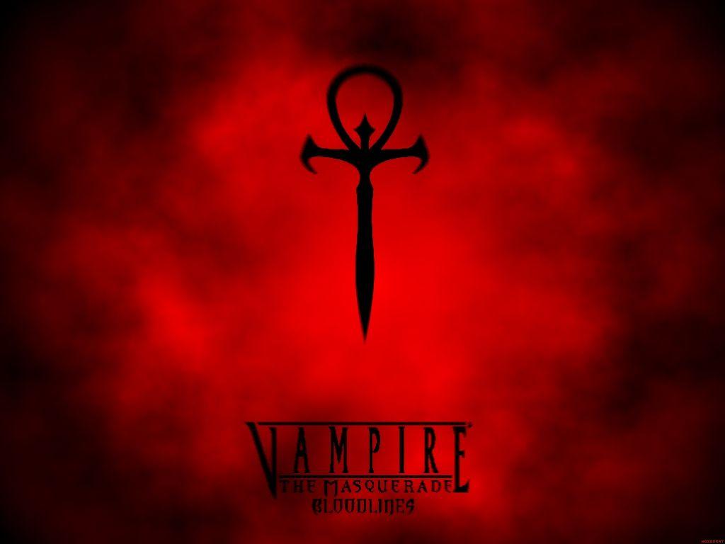 Vampire The Masquerade Bloodlines Vampire The Masquerade Bloodlines Vampires And Werewolves Vampire Photo