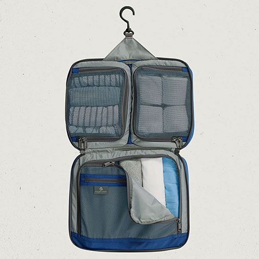 6a70eff21465 Eagle Creek Pack-It™ Complete Organizer. This combines two half ...
