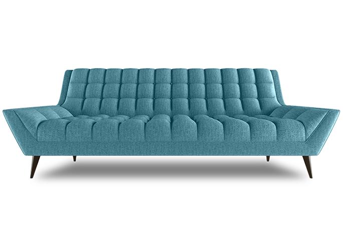 Rove Concepts Furniture