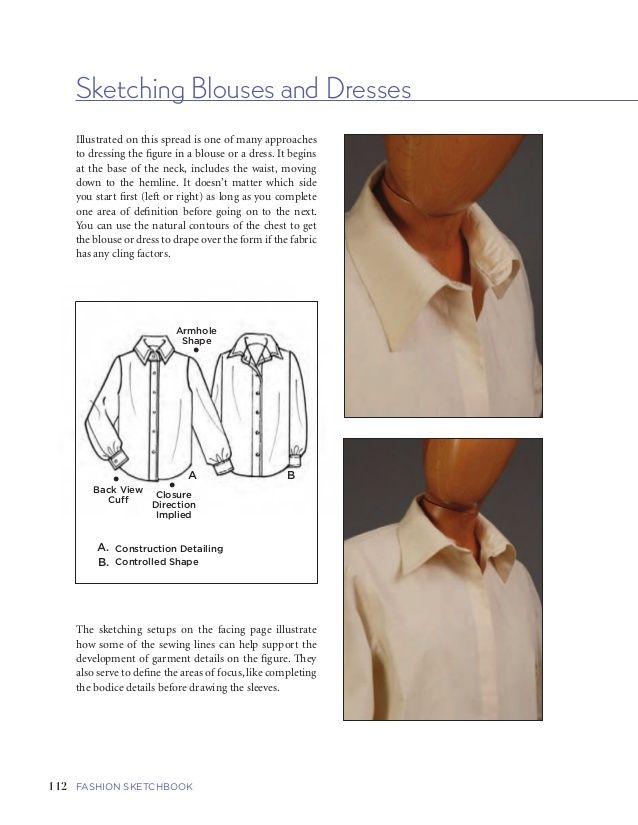 Fashion sketchbook by bina abling 22 638g 638825 fashion sketchbook by bina abling 22 638g fandeluxe Image collections